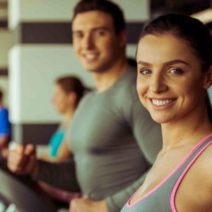 web_people-in-gym-QZL79P4